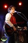 Ali Zafar Live at Air Uni (27)