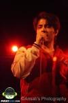 Ali Zafar Live at Air Uni (29)