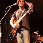 Ali Zafar Live at Royal Rodale (11)