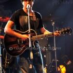 Ali Zafar Live at Royal Rodale (13)
