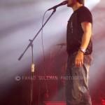 Ali Zafar Live at Royal Rodale (17)
