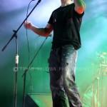 Ali Zafar Live at Royal Rodale (18)