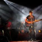 Ali Zafar Live at Royal Rodale (3)