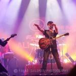 Ali Zafar Live at Royal Rodale (4)