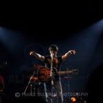 Ali Zafar Live at Royal Rodale (6)