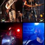 Ali Zafar Live at Royal Rodale , Khi