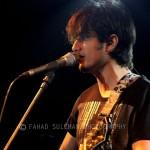 Ali Zafar Live in Khi (2)