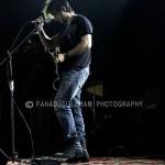 Ali Zafar Live in Khi (4)
