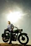 Ali Zafar Photoshoot - Stone Age (10)