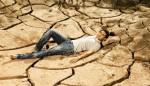Ali Zafar Photoshoot - Stone Age (7)