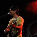 Ali Zafar live at UCL Lahore (10)
