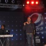 Ali Zafar live at UCL Lahore (13)