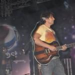 Ali Zafar live at UCL Lahore (14)
