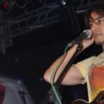 Ali Zafar live at UCL Lahore (15)