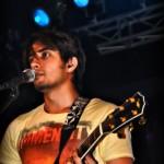 Ali Zafar live at UCL Lahore (17)