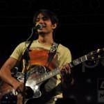 Ali Zafar live at UCL Lahore (18)