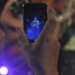 Ali Zafar live at UCL Lahore (19)