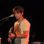 Ali Zafar live at UCL Lahore (21)