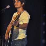 Ali Zafar live at UCL Lahore (23)