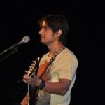 Ali Zafar live at UCL Lahore (24)