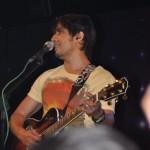 Ali Zafar live at UCL Lahore (25)