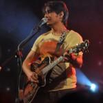 Ali Zafar live at UCL Lahore (26)