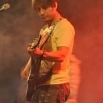 Ali Zafar live at UCL Lahore (29)
