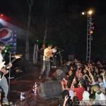 Ali Zafar live at UCL Lahore (33)