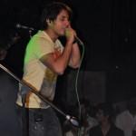 Ali Zafar live at UCL Lahore (34)