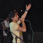 Ali Zafar live at UCL Lahore (36)
