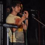 Ali Zafar live at UCL Lahore (38)