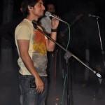 Ali Zafar live at UCL Lahore (39)