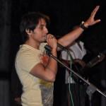 Ali Zafar live at UCL Lahore (40)