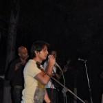 Ali Zafar live at UCL Lahore (41)