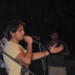Ali Zafar live at UCL Lahore (42)