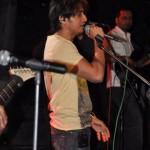 Ali Zafar live at UCL Lahore (44)