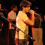 Ali Zafar live at UCL Lahore (46)