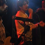 Ali Zafar live at UCL Lahore (47)