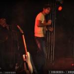 Ali Zafar live at UCL Lahore (49)
