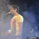 Ali Zafar live at UCL Lahore (57)