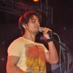 Ali Zafar live at UCL Lahore (59)