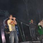 Ali Zafar live at UCL Lahore (60)