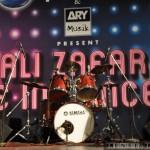 Ali Zafar live at UCL Lahore (63)