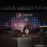 Ali Zafar live at UCL Lahore (7)