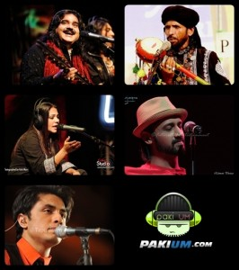 AtifAslam-AliZafar-Arif-Lohar-Standard-Chartered-Priority-Night1-25-march