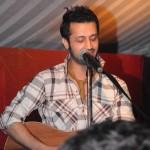 Atif Aslam at Royal Palm (32)