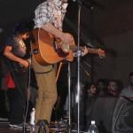 Atif Aslam at Royal Palm (34)