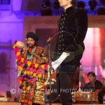 Atif,Ali,Arif & Saieen at Mohatta (12)