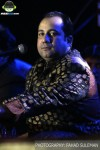 Rahat Fateh Ali Khan Sings Zong Song Sub Keh do