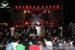 Rahat Fateh Ali Khan Live at Pam Resort (11)